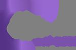 SleepZz.ca Logo
